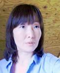 徳弘京子さん<br>フリーランス翻訳者。金融・経済、ビジネス全般の翻訳を手がける。