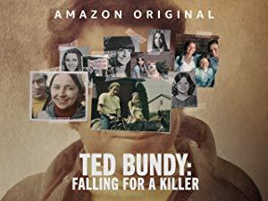 『テッド・バンディ ~連続殺人犯を愛した女~』