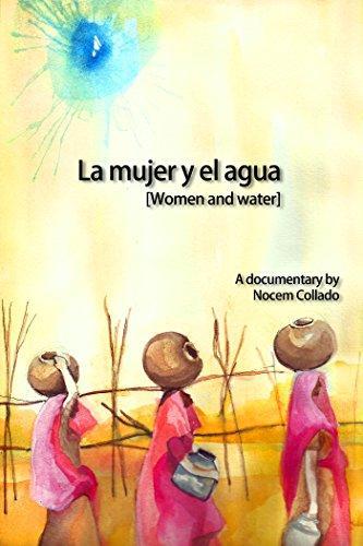『女性と水 尊厳は守られるのか』