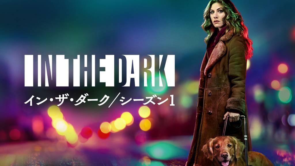 『イン・ザ・ダーク』シーズン1